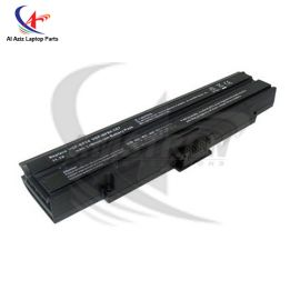 SONY VAIO VGN-BX740NS5-6-CELL HIGH QUALITY LAPTOP BATTERY