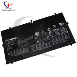 LENOVO YOGA 3 PRO 1370 SERIES OEM COMPATIBLE ORIGINAL REPLACEMENT LAPTOP BATTERY