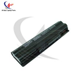 HP HP PAVILION DV3 SERIES 6 CELL HIGH QUALITY LAPTOP BATTERY