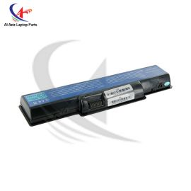 EMACHINE E725H 12-CELL HIGH QUALITY LAPTOP BATTERY