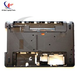ACER E1-571 Laptop Bottom Frame