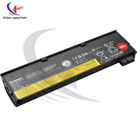 LENOVO T460S 68+ OEM COMPATIBLE ORIGINAL REPLACEMENT LAPTOP BATTERY