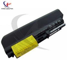 IBM THINKPAD T61 6481-6-CELL HIGH QUALITY LAPTOP BATTERY