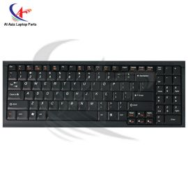 LENOVO B560 HIGH QUALITY LAPTOP KEYBOARD