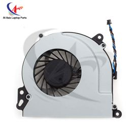 HP ENVY 15-J HEAVY DUTY LAPTOP INTERNAL CPU/GPU COOLING FAN