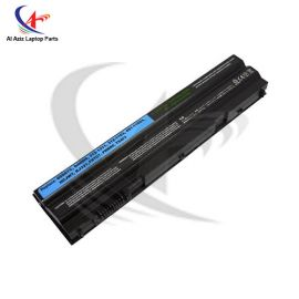DELL LATITUDE E5520M 6CELL E5520M HIGH QUALITY LAPTOP BATTERY