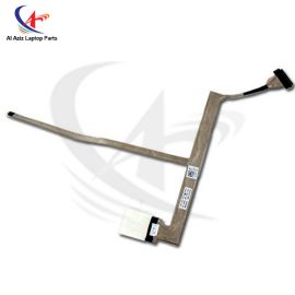 DELL N5110 50.41E01.001 HIGH QUALITY LAPTOP LCD/LED LVDS CABLE