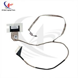 ACER E1-571 HIGH QUALITY LAPTOP LCD/LED LVDS CABLE