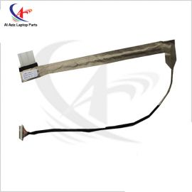 LENOVO G550 HIGH QUALITY LAPTOP LCD/LED LVDS CABLE