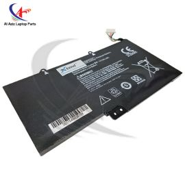 HP PAVILION X360 13 X360 A010DX ( 761230 5 ) 3CELL HIGH QUALITY LAPTOP BATTERY