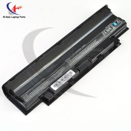 DELL INSPIRON 5010 D460HK 9 CELL HIGH QUALITY LAPTOP BATTERY