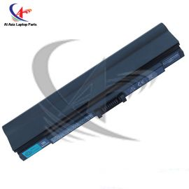 ACER ASPIRE ONE 521 ONE 105DKI 6CELL HIGH QUALITY LAPTOP BATTERY