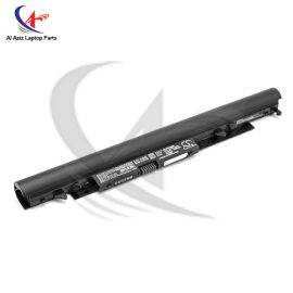 HP NOTEBOOK 15Q BY 15Q SERIES HIGH QUALITY LAPTOP BATTERY