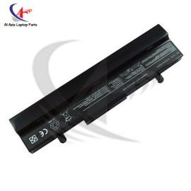 ASUS 1005P 6-CELL OEM COMPATIBLE ORIGINAL REPLACEMENT LAPTOP BATTERY