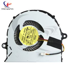 ACER E5-571 HEAVY DUTY LAPTOP INTERNAL CPU/GPU COOLING FAN