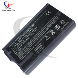 SONY VAIO PCG-GRX606-8-CELL HIGH QUALITY LAPTOP BATTERY