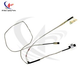 HP 640 G1 HIGH QUALITY LAPTOP LCD/LED LVDS CABLE