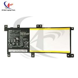 ASUS X556UR 1A HIGH QUALITY LAPTOP BATTERY
