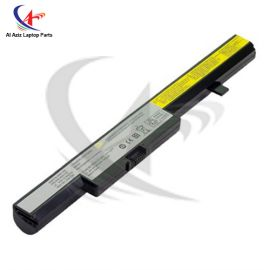 IBM B50-70 8-CELL OEM COMPATIBLE ORIGINAL REPLACEMENT LAPTOP BATTERY