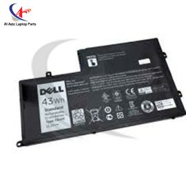 DELL VOSTRO 15 3559 6 CELL HIGH QUALITY LAPTOP BATTERY