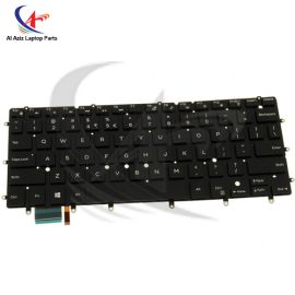 DELL 15-7547 HIGH QUALITY LAPTOP KEYBOARD