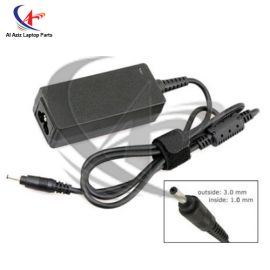SAMSUNG NP540U3C-A02UB 19V 2.10A 40W HIGH PERFORMANCE LAPTOP ADAPTER CHARGER WITH CABLE
