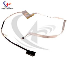 TOSHIBA C55 C55D C55T HIGH QUALITY LAPTOP LCD/LED LVDS CABLE