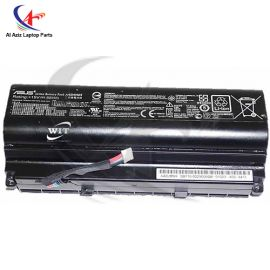 ASUS ROG G75JY T7188H HIGH QUALITY LAPTOP BATTERY
