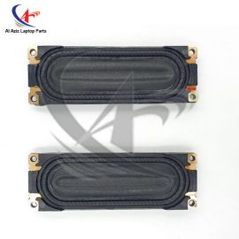 UNIVERSAL SPEAKER PAIRHIGH QUALITY AND DURABLE LAPTOP SPEAKERS