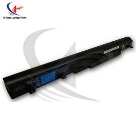 ACER TRAVELMATE 8372 4-CELL OEM COMPATIBLE ORIGINAL REPLACEMENT LAPTOP BATTERY