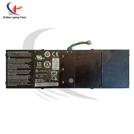 ACER ASPIRE V5 V5-572G OEM COMPATIBLE ORIGINAL REPLACEMENT LAPTOP BATTERY
