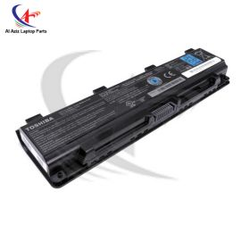TOSHIBA SATELLITE C55-A500 -6-CELL HIGH QUALITY LAPTOP BATTERY