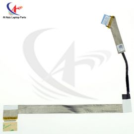 DELL VOSTRO 3500 HJDN2 HIGH QUALITY LAPTOP LCD/LED LVDS CABLE