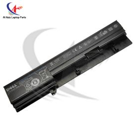 DELL VOSTRO 3300 4-CELL OEM COMPATIBLE ORIGINAL REPLACEMENT LAPTOP BATTERY