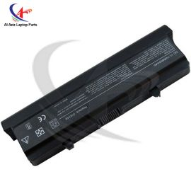 DELL 1525H 9-CELL OEM COMPATIBLE ORIGINAL REPLACEMENT LAPTOP BATTERY