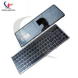 LENOVO IDEAPAD U510 ULTRABOOK HIGH QUALITY LAPTOP KEYBOARD