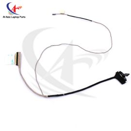 ACER V3 HIGH QUALITY LAPTOP LCD/LED LVDS CABLE