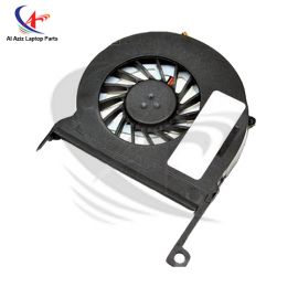 ACER E1-431 HEAVY DUTY LAPTOP INTERNAL CPU/GPU COOLING FAN