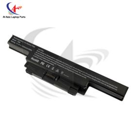 DELL STUDIO 1457N-6-CELL HIGH QUALITY LAPTOP BATTERY