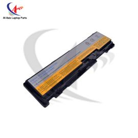 IBMLENOVO  IDEAPAD S410P TOUCH -4CELL HIGH QUALITY LAPTOP BATTERY