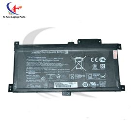 HP PAVILION X360 15 BR016NG HIGH QUALITY LAPTOP BATTERY