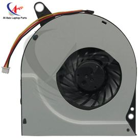 ACER V3-731 HEAVY DUTY LAPTOP INTERNAL CPU/GPU COOLING FAN