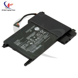 LENOVO YOGA Y700 OEM COMPATIBLE ORIGINAL REPLACEMENT LAPTOP BATTERY