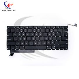 APPLE A1286 HIGH QUALITY LAPTOP KEYBOARD