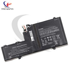 HP FOLIO 1030 G2 OEM COMPATIBLE ORIGINAL REPLACEMENT LAPTOP BATTERY