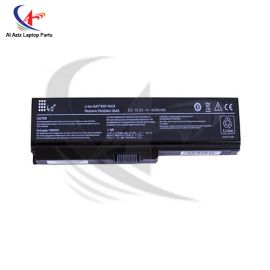 TOSHIBA 3634 6-CELL OEM COMPATIBLE ORIGINAL REPLACEMENT LAPTOP BATTERY