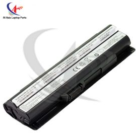 MSI BTY S14 6-CELL OEM COMPATIBLE ORIGINAL REPLACEMENT LAPTOP BATTERY