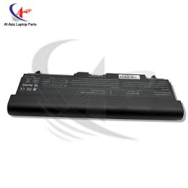 LENOVO T430-H 9-CELL OEM COMPATIBLE ORIGINAL REPLACEMENT LAPTOP BATTERY