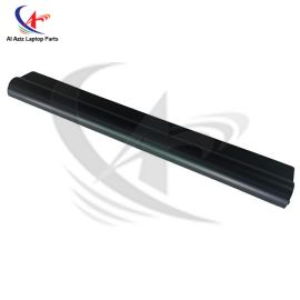 LENOVO IDEAPAD S300 SERIES-4CELL HIGH QUALITY LAPTOP BATTERY