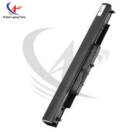 HP NOTEBOOK 15 AC171NE 15 4CELL HIGH QUALITY LAPTOP BATTERY